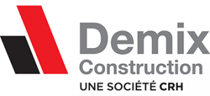 Demix Construction